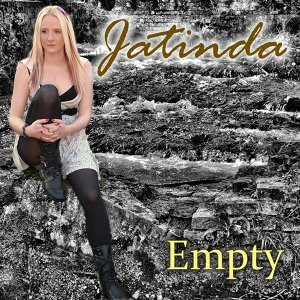 Jatinda 歌手頭像