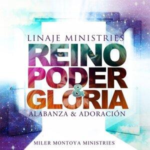 Linaje Ministries 歌手頭像