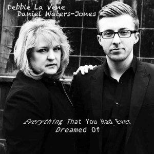 Debbie La Vene, Daniel Waters-Jones 歌手頭像