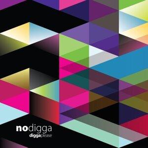 Nodigga 歌手頭像