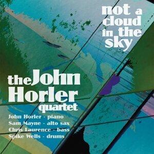 The John Horler Quartet 歌手頭像