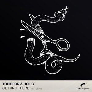 TODIEFOR & Holly 歌手頭像