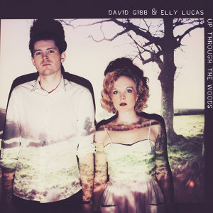 David Gibb, Elly Lucas 歌手頭像