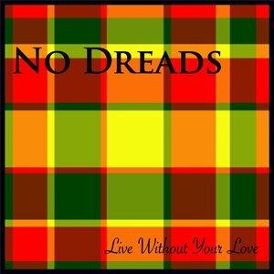 No Dreads 歌手頭像
