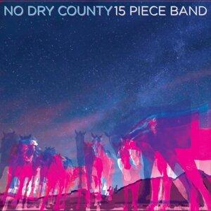 No Dry County 歌手頭像