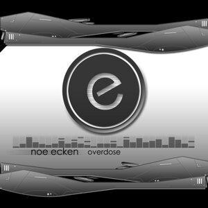 Noe Ecken 歌手頭像