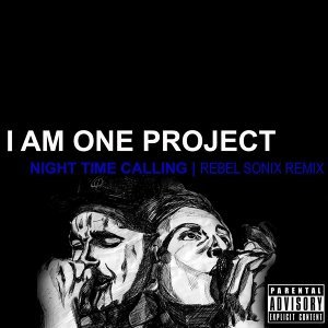 I Am One Project 歌手頭像