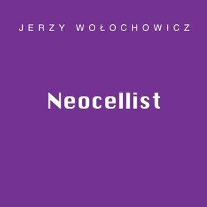 Jerzy Wolochowicz 歌手頭像