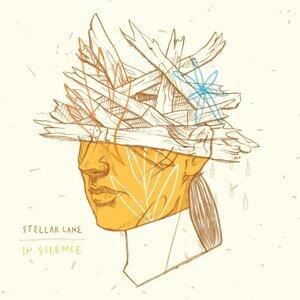 Stellar Lane 歌手頭像