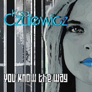 Kaja Czulewicz 歌手頭像