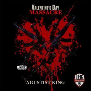 Agustist King 歌手頭像