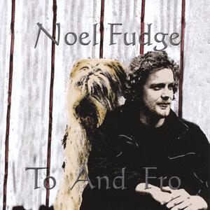 Noel Fudge 歌手頭像