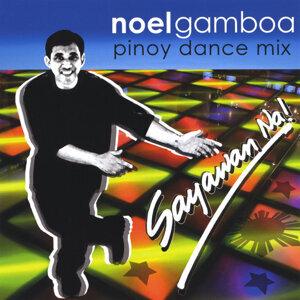 Noel Gamboa 歌手頭像