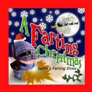 Santa's Farting Elves 歌手頭像
