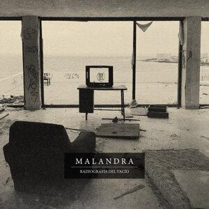 Malandra 歌手頭像