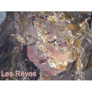 Les Reves 歌手頭像