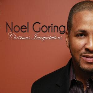 Noel Goring 歌手頭像