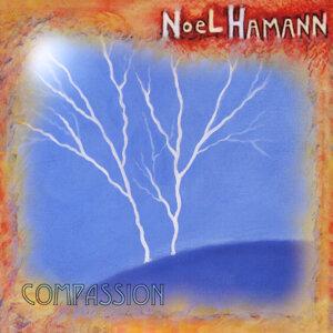 Noel Hamann 歌手頭像