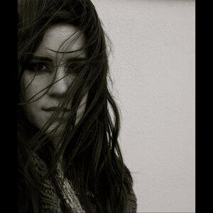 Noelia Tomassi 歌手頭像