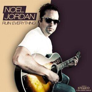 Noel Jordan 歌手頭像