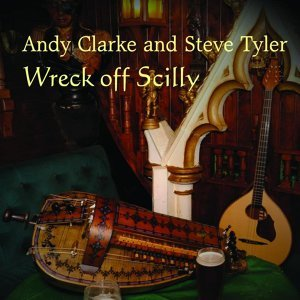 Andy Clarke, Steve Tyler 歌手頭像