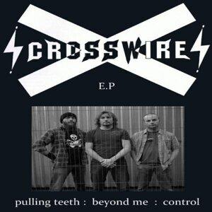 Crosswire 歌手頭像