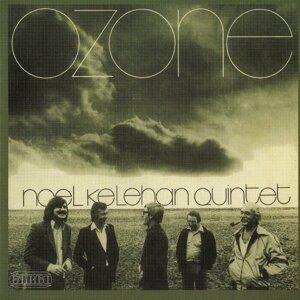 Noel Kelehan Quintet 歌手頭像
