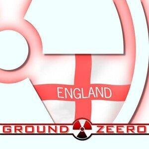 Ground Zeero 歌手頭像