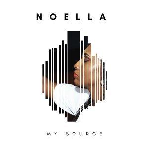 Noella 歌手頭像
