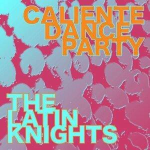 The Latin Knights 歌手頭像
