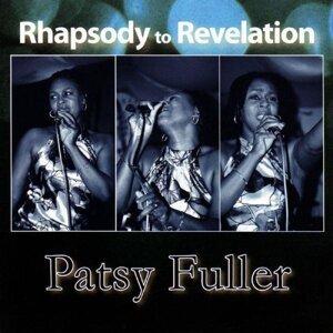 Patsy Fuller 歌手頭像