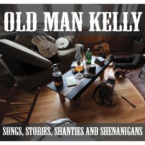 Old Man Kelly 歌手頭像