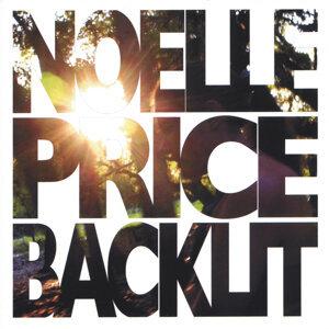 Noelle Price 歌手頭像