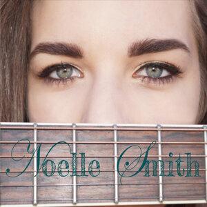 Noelle Smith 歌手頭像