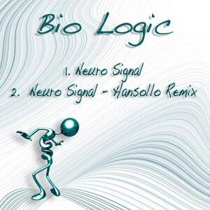 Bio Logic 歌手頭像