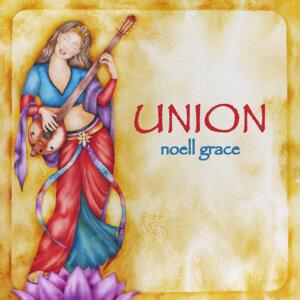 noell grace 歌手頭像