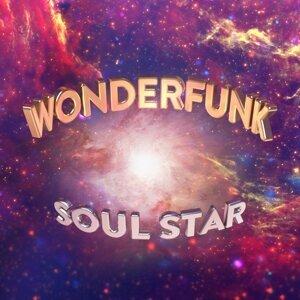 Wonderfunk 歌手頭像