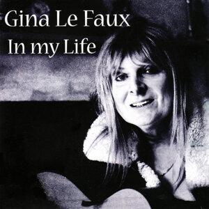 Gina Le Faux 歌手頭像