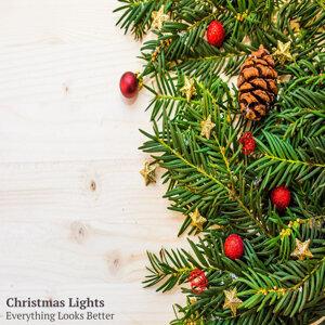 Christmas Lights 歌手頭像