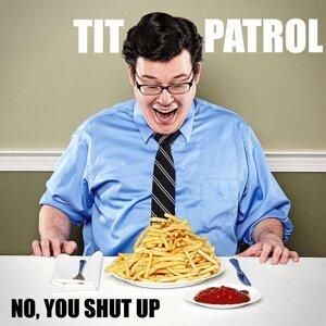 Tit Patrol, Mad Splatter 歌手頭像