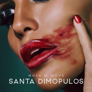 Santa Dimopulos 歌手頭像