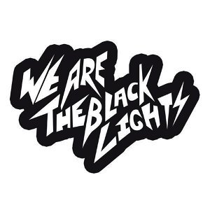 We Are The Black Lights 歌手頭像