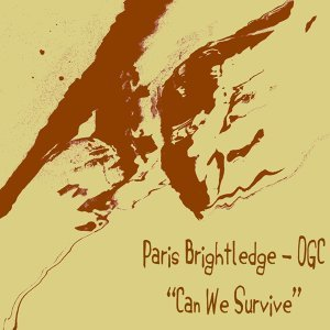 Paris Brightledge, OGC 歌手頭像
