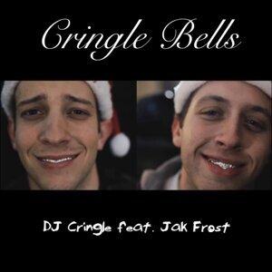 DJ Cringle 歌手頭像