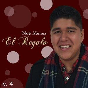 Noe Menez 歌手頭像