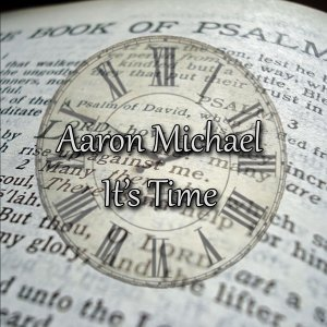 Aaron Michael 歌手頭像