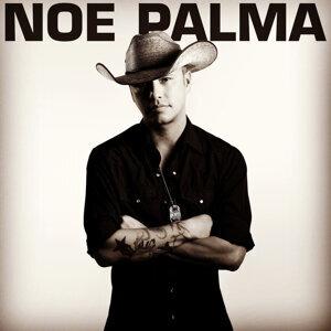 Noe Palma 歌手頭像