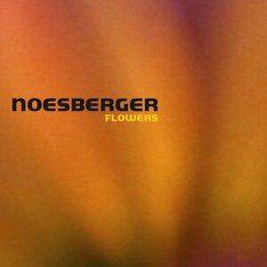 Noesberger 歌手頭像