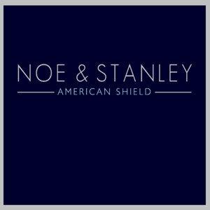 Noe & Stanley 歌手頭像