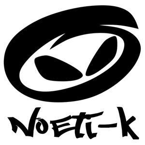 Noeti-K 歌手頭像